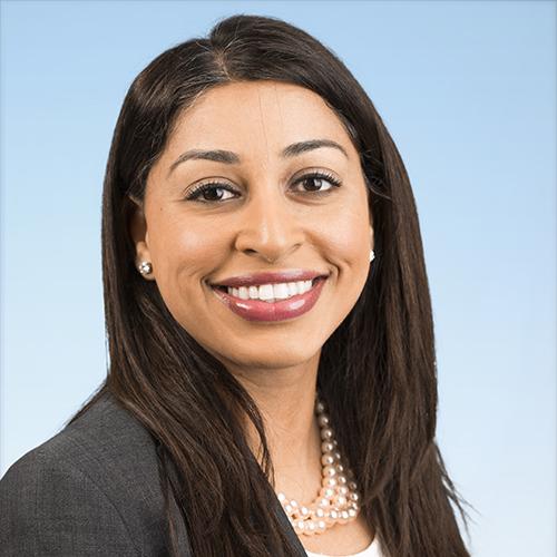 Jessi Kaur, M.D.