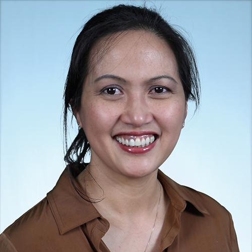 Roselle Phan, APRN
