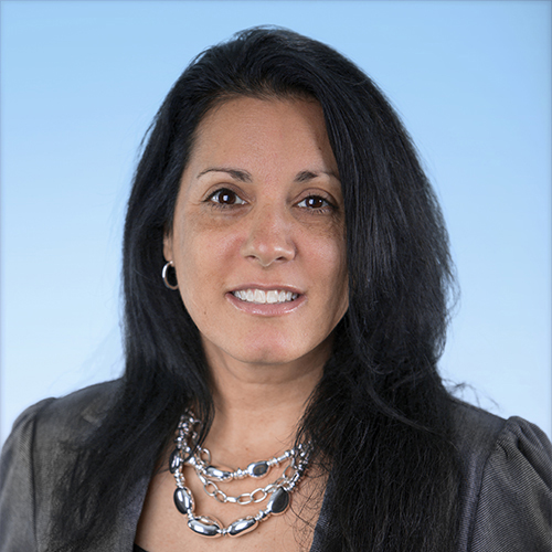 Stephanie Watson, ARNP