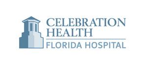 celebration-health