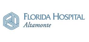 florida-hospital-altamonte