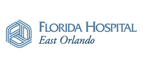 florida-hospital-east-orlando
