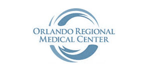 orlando-reginalmedical
