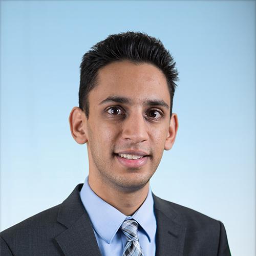 Nikhil Patel, D.O.