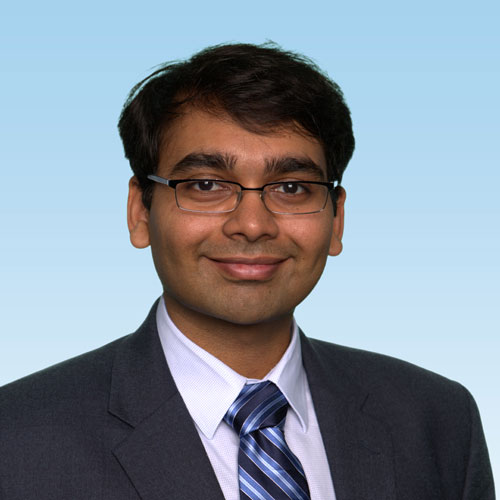 Prabhava Bagla, M.D.