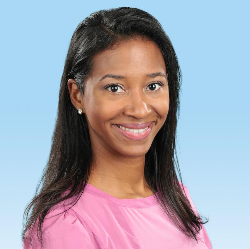 Mayra Abreu, M.D.