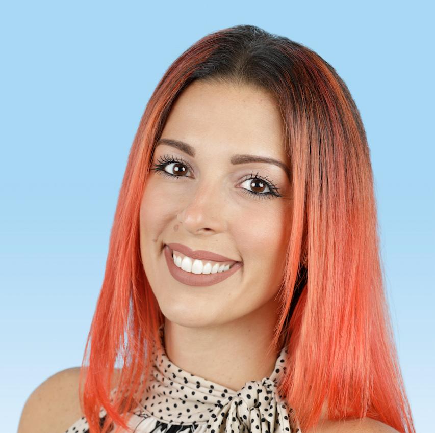 Linda Gonzalez, APRN
