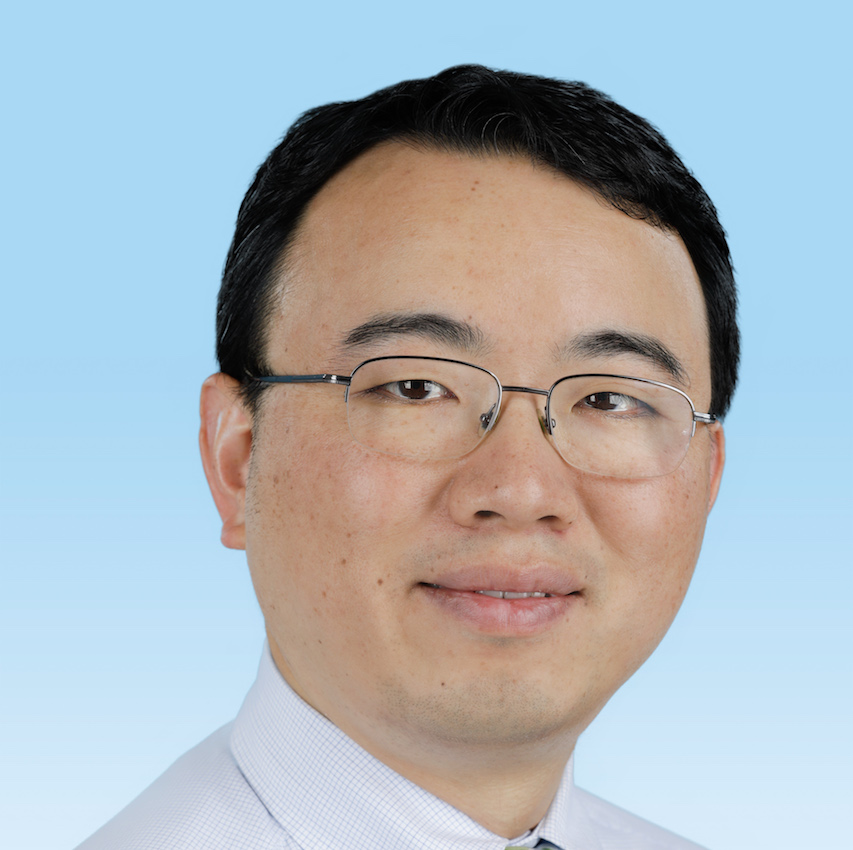Cheng Fang, M.D.