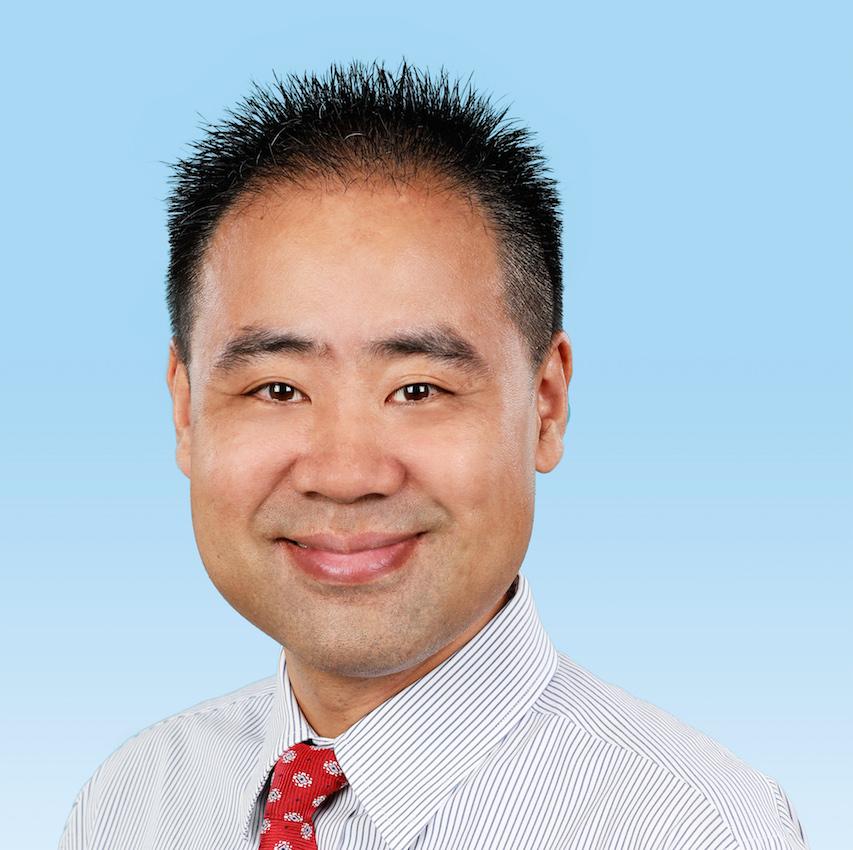 Jian Guan, M.D.