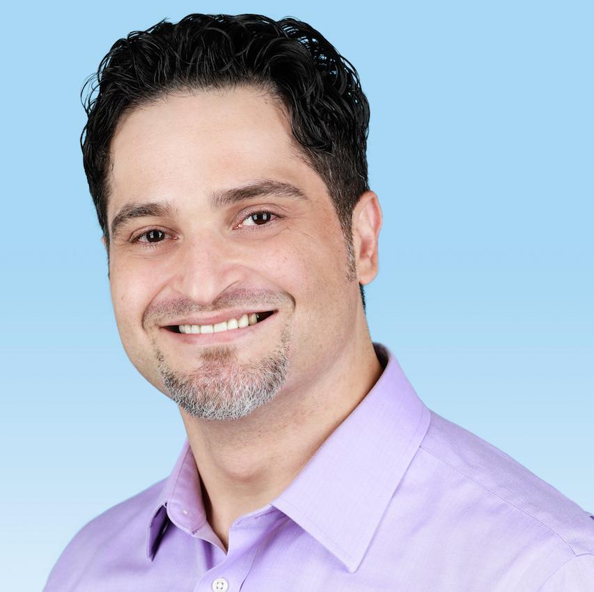 Ahmad Almustafa, M.D.