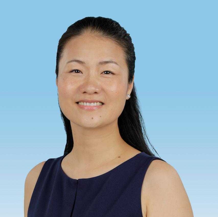 Luwei Tao, MD